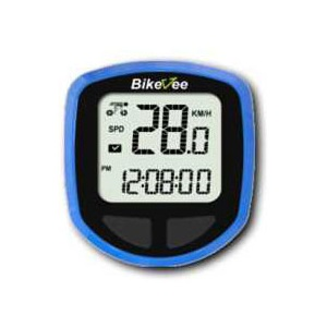 60256026123-bikevee_BKV1000_BKV_1000_wireless_exercise_bike_odometer_computer