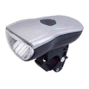 CREE_XC_992_led_2300lm_bicycle_head